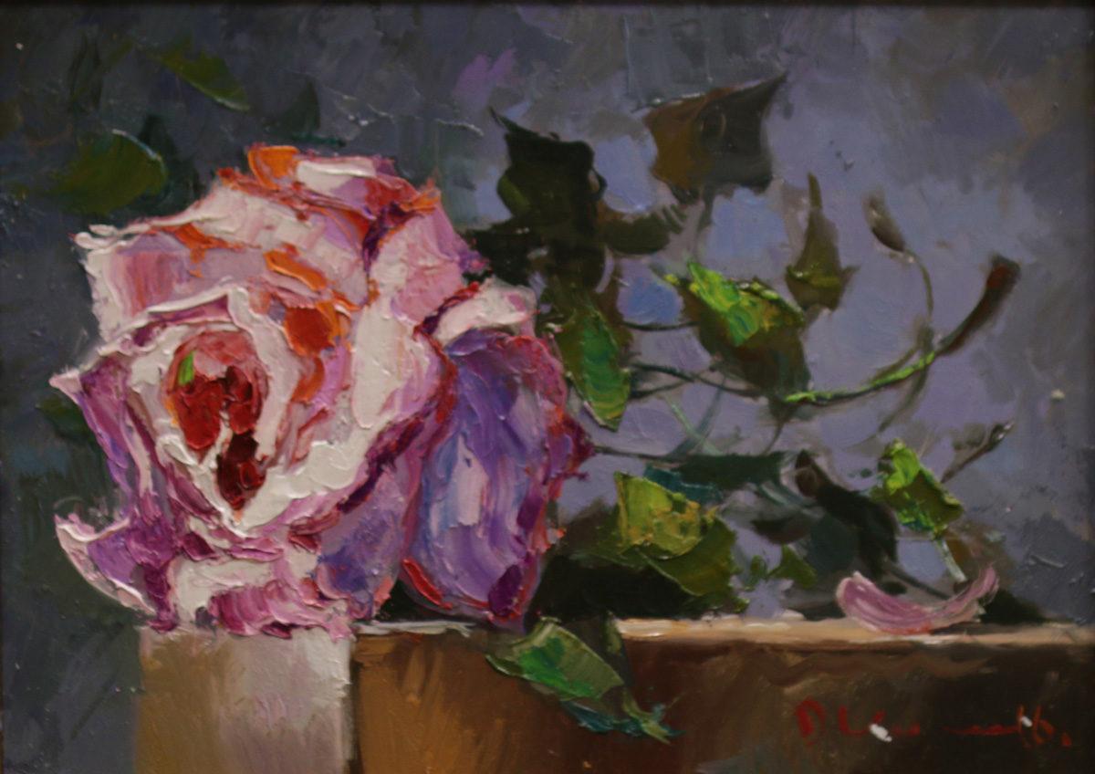 IMG_3402_rose